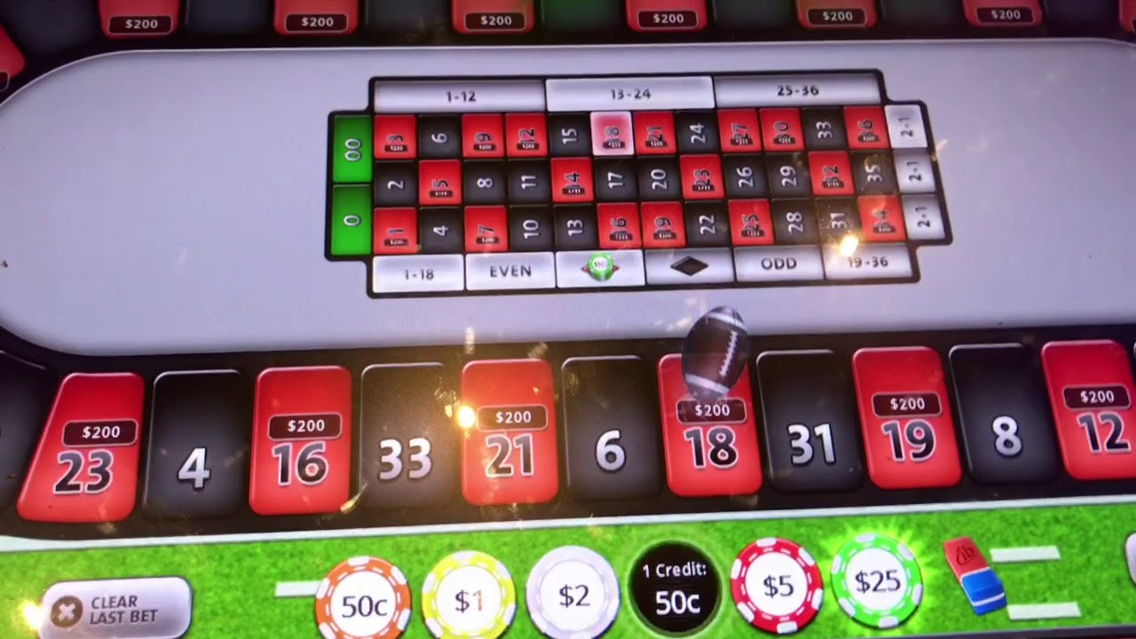 casino jack stream deutsch
