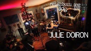 Watch Julie Doiron Yer Kids video