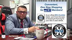 Brooklyn Mitsubishi Official MCU AutoNet Dealer