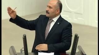 Erhan USTA-Adalet Bakanına sorduk; bir er, bir askerî öğrenci nasıl darbeci olabilir?