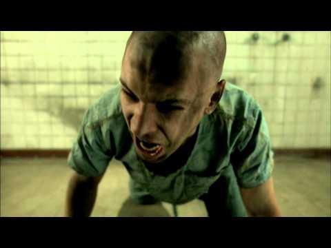 The Retrosic - Desperate Youth (2006) HQ
