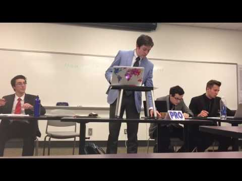 Nueva MS vs Green Valley BP ASU 2017 Finals