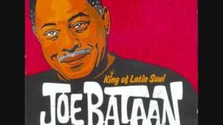Joe Bataan- Puerto Rico Me Llama