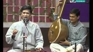 06 Neyveli R Santhanagopalan mahAlakshmI sankarAbharanam pApanAsam sivan