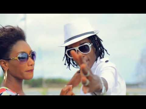 BUMDJALA feat VIPI   LoVe Love,  New Clip officiel 2016,by STABA