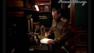 THE ROMANOFFS Season 1 Episode 1 - THE ROMANOFFS 1x01 #FULL