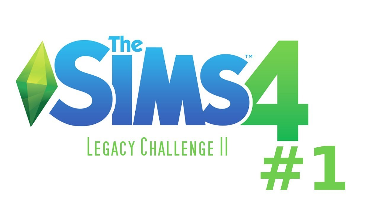 Sims  Legacy Challenge For Cats And Dogs