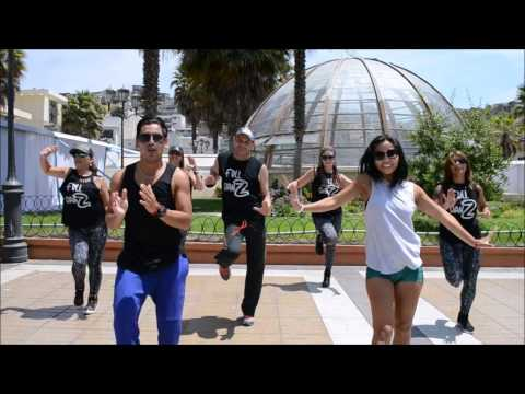 YAY BOY Cali Flow Latino ft Danny Moreno Dj Tano  MD TWINS
