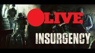 Insurgency Live