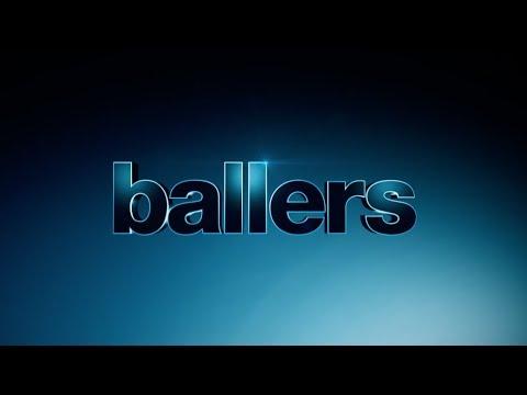 Download Ballers | Temporada 5 | Trailer Oficial (HBO)