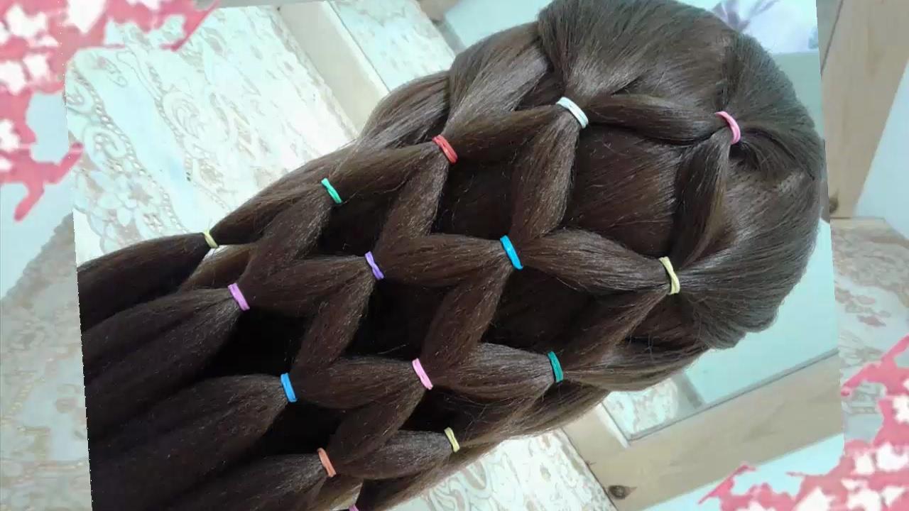 Peinados faciles y bonitos ekaty