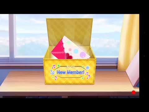CHANNEL UPDATE + A QUICK STEP-UP SCOUT + A GIVEAWAY??! - Love Live! School Idol Festival Scouting