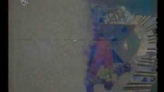 Download Kazna Za Usi -  Rodjen Lud (Official video 1992) Mp3