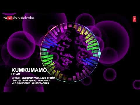 Okada Organised Family Song Mp3 Download