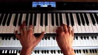Ytse Jam Keyboard