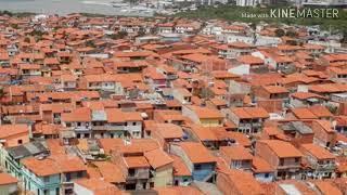 MC TK DA MARÉ HOMENAGEM AOS CRIAS DE SÃO LUIS/MA(BONDE DOS 40)DJARLEY