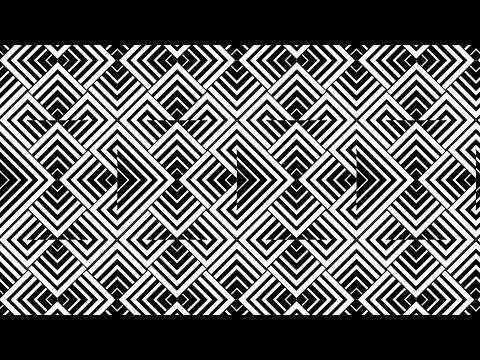 Adriatique - Undrstnd (Original Mix)