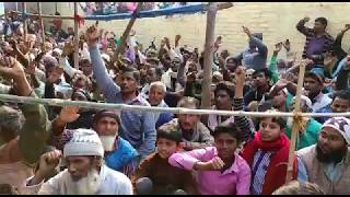 Azaadi Song Kanhaiya Kumar  Adil Zafar   CAA NRC NPR   BIHAR DEVRAJ