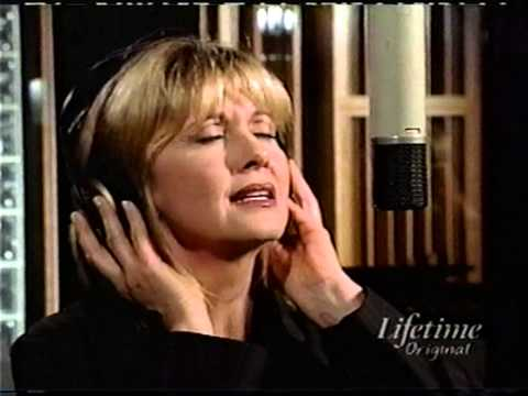 Olivia Newton-John - Intimate Portrait (3 of 3)