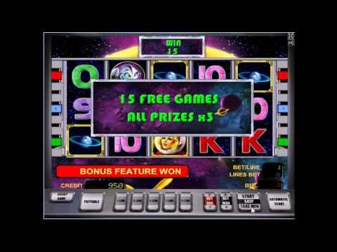 Скачать игровые автоматы astro olimpian games black beard игровые аппараты автоматы онлайн играть бесплатно