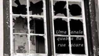 Edwina Hayes -Feels Like Home [legendado]