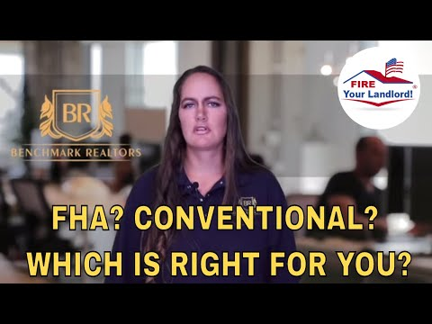 fha-vs-conventional-which-home-loan-is-best-for-you?-mortgage-loans!