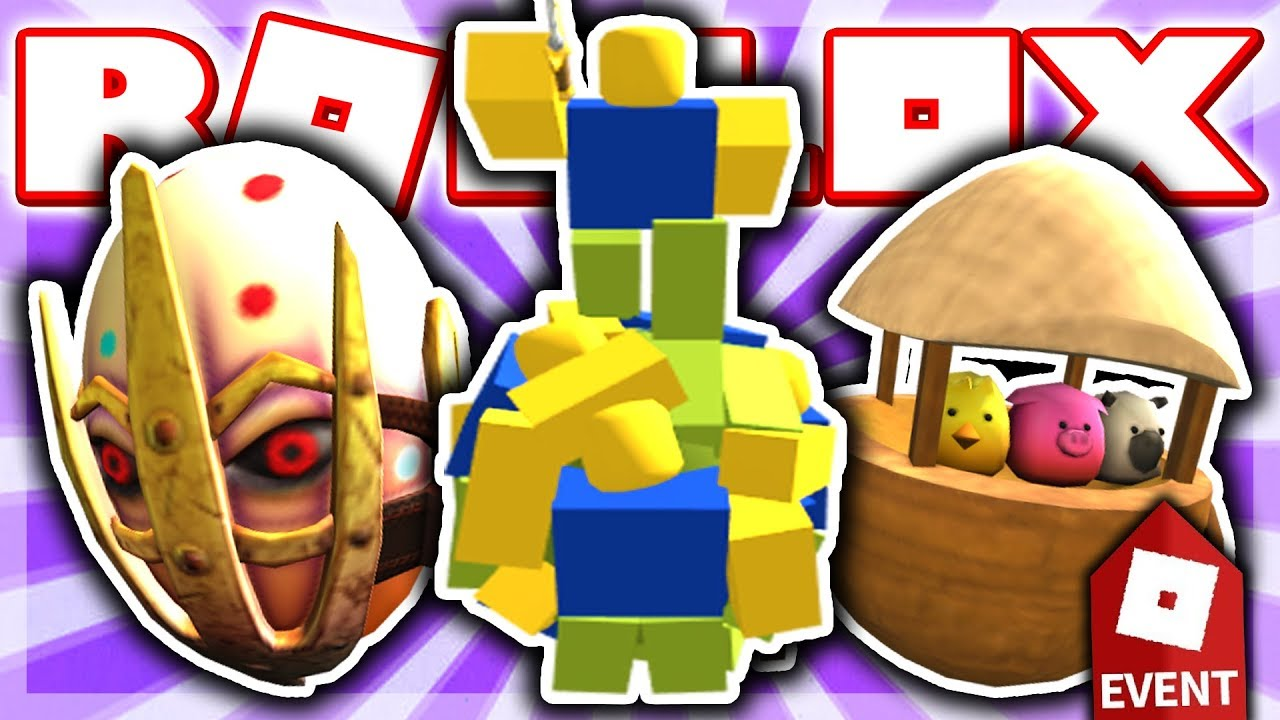 How To Get Noob Attack Egglander Gladdieggor Questing - roblox egg hunt 2019 scaled eggducator t shirt roblox free