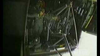 Lockheed MC-130 Fulton Surface-to-Air Recovery System