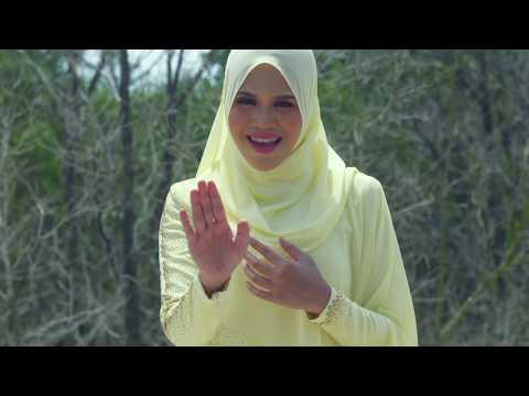 SUMPAH SETIA - ROSMA SIDIK (OFFICIAL MUSIC VIDEO)