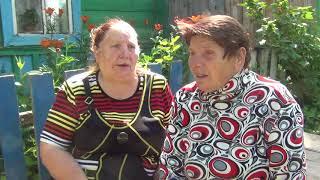 Росла і зів'яла наша перша з Сашем любов. Tradition. Удовкина. Терещук. 釀酒.