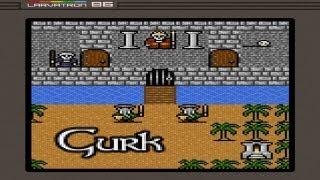 Gurk III
