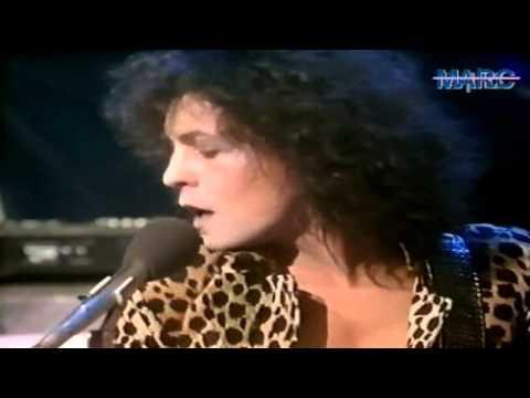 T.Rex Marc Show - Sing Me A Song