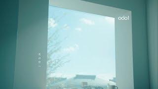odol - 光の中へ (Official Music Video)
