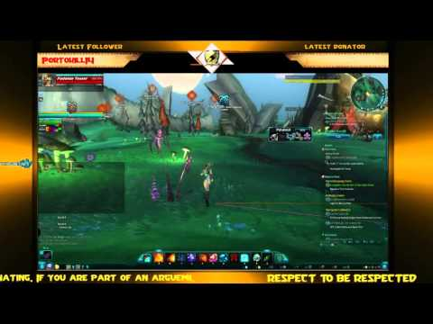WildStar Free to play - Dominion Engineer Scientist - Jabbit-2 PVE Server (Europe)