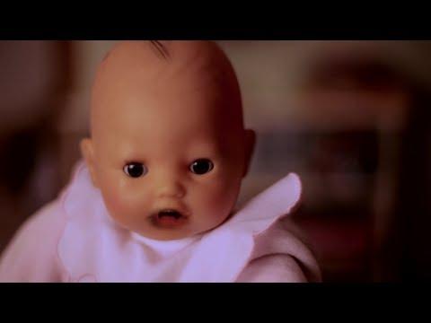 Nikka's Box  Go the F**K to Sleep with Jenna Elfman