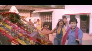 Dhaile Ba Mojar [Full Song] Nirahuaa Rikshawala