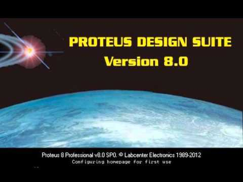 Download Proteus 8 full with crack (working)