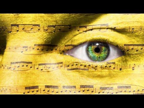 A God Among MGTOW - Beethoven