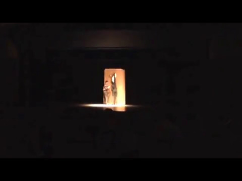 Theatreworx 2017 Rights For Minorities Theatre I