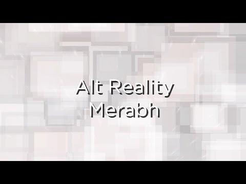 Alt Reality Merabh - from Wings Shoud 3