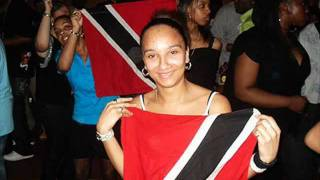 TRINI SOCA MIX 2012 - PART 1 - DJ SOCAHOLIC PRODZ