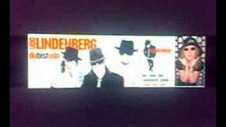 Watch Udo Lindenberg Ali video