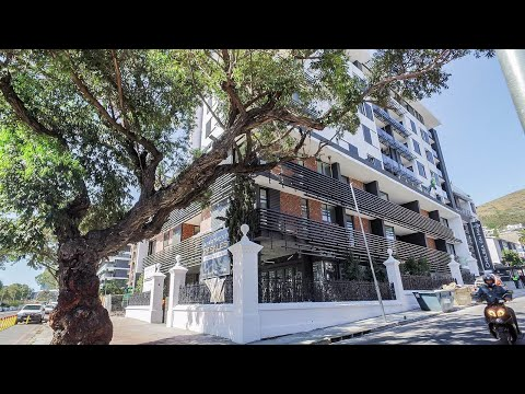 2 Bedroom Apartment for sale in Western Cape | Cape Town | Atlantic Seaboard | Green Po |