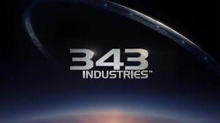 Фото 343  Ndustries Logo 2021