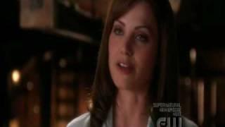 Smallville:  Мне нравиться...