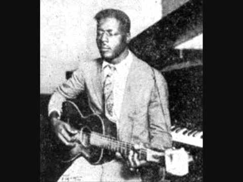 Blind Willie Johnson  In My Time Of Dying  Jesus Make Up My Dying Bed