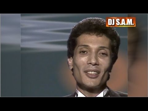 Ali El Haggar - Ana Beki Ya Samra Akon - Master I علي الحجار - انا بيكي يا سمره اكون - ماستر