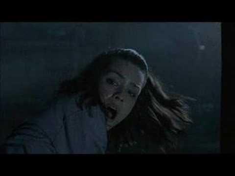 One Missed Call (ringtone) - Horror movie