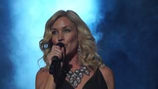 Jessica Andersson - Vinterhamn