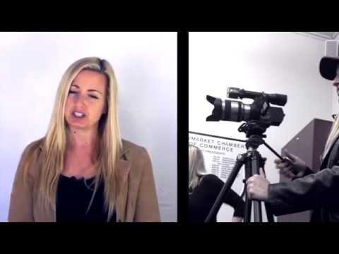 Sugar C Media:  What is Video Marketing?